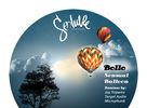 Nový Bollov track Sensual Balloon remixoval aj Jay Tripwire