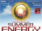 Nový festival na Južnej Morave – Summer Energy