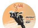 Nový release od PhaTGuyZ na Soluble Recordings