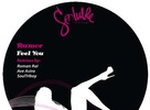 Nový singel na Soluble Recordings - Rumor – Feel You