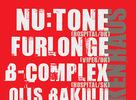 Nu:Tone v MMC predstaví nový album, podporí ho B-Complex