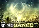 NUDANCE Broken Therapy 7 Line Up