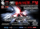 NuDance_FM 28.11. @ Rock Fabric, Poprad