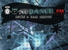 NuDance_FM  - DnB session