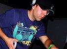 NUDANCE_FM - rozhovor s DJ Bendhy