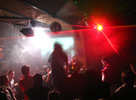 NuDance_FM  Xmas Gift  - 19. December 2008, Rock Fabric Poprad