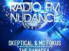 Nudance Music pripravila pre talentovaných djov zaujímavý DJ Contest!