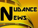 Nudance News 1/2011