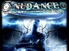 NUDANCE @ Piano - mixované sety a videá