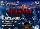 Nudance@Subclub