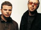Odsudený! Chemical Brothers vs. Najat Aatabou - Galvanize