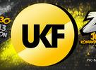 Official UKF Slovakia show už 31.5. v Bratislave!