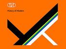 OMD vydávajú nový album History of Modern