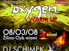 Oxygen_FM @ 08.03.2008, warm_up