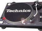 Panasonic oznámil pokračovanie výroby gramofónov značky Technics