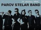 Parov Stelar Band takmer vypredaný