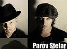 Parov Stelar Band vystúpia v októbri v Bratislave