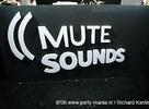 MuteSounds - party pre nepočujúcich