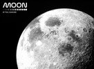 Paul Diamond – Moon – set na download!