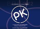 Paul Kalkbrenner @ Bratislava - 7.4.2012