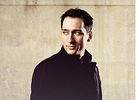 Paul van Dyk na oslavách výročia pádu Berlínskeho múru