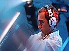 Paul van Dyk víťazom nemeckej ankety Raveline Poll 2009