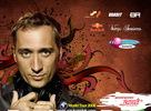Paul van Dyk – World Tour 2009: čo vás čaká?