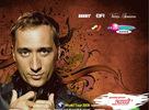 Paul van Dyk – World Tour 2009: Ušetrite viac ako 6 €