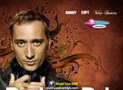 Paul van Dyk – World Tour 2009: najlacnejšie vstupenky budú iba do konca januára