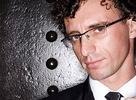 Paul Woolford vydáva svoj prvý komerčný mix Platform