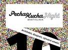 Pecha Kucha Night Bratislava Volume 10