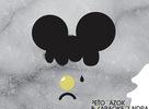 Peťo Tázok & Karaoke Tundra - Neuveriteľne smutný album