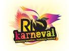Poďte sa blázniť na Rudavu, prichádza RIO KARNEVAL!