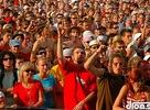 Pohoda Festival 2009 - Line-up takmer hotový
