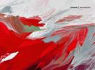 Práve vychádza Stroon - Smithereens EP - Prvý SK release na USB!