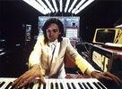 Priekopník elektronickej hudby Jean Michel Jarre