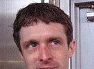 Profil: Jeff Milligan