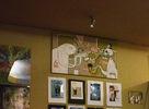 Program Grotesky Art Caffe Poprad na mesiac marec a apríl