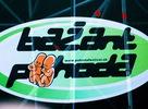 Public Enemy, Jamaican Legends, White Lies a ďalšie mená pre  Bažant Pohodu 2012