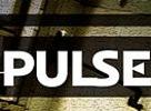 Pulse 15 first info