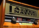 Rádio_FM - každá zmena má svoju príčinu.