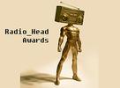Radio_Head Awards 2008 - hlasovanie sa skončilo