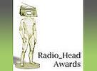 """Rádio_FM rozdá """"rádio hlavy"""""""