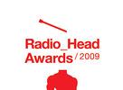 Radio_Head Awards 2009 v plnom prúde – s nomináciami na cenu kritikov!