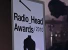 Radio Head Awards 2010 - klubový večer plný dobrej muziky