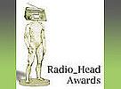 Radio_Head Awards mení priestor!