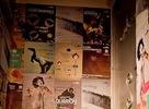 Radosť: Program na január 2012!