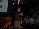 Raper DNA s novým albumom Revolucionár