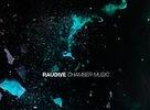 Raudive - Chamber Music