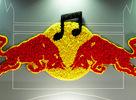 Red Bull Music Academy 2011 sa konať v Tokiu nebude!